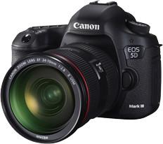 Canon C300 oraz C100 poszerza naszą ofertę wynajmu sprzętu