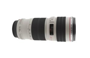 Canon70-200