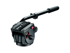manfrotto503