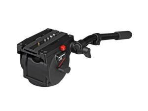 manfrotto516