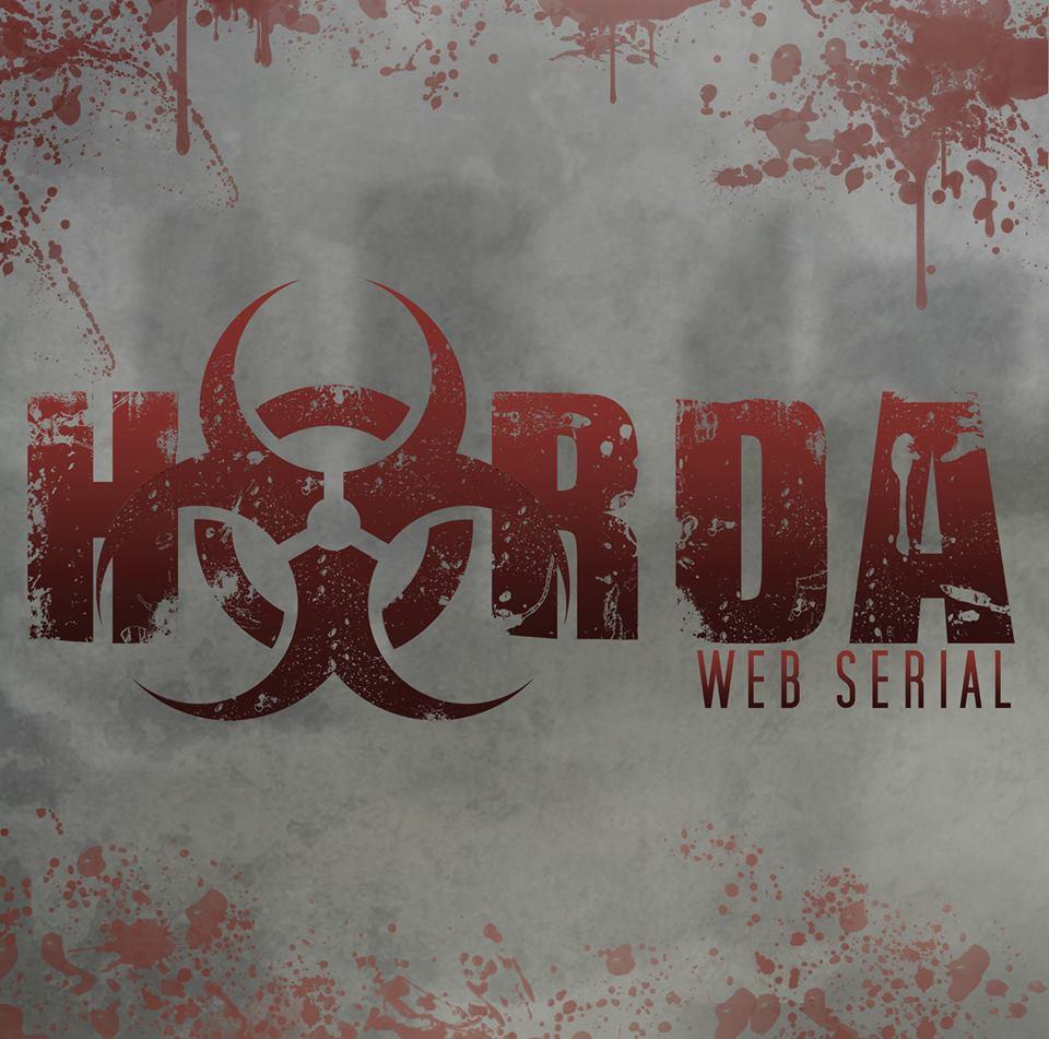 HORDA – WEB SERIAL