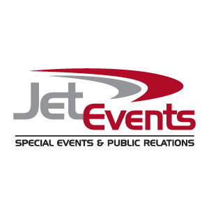 jetevents-e1310166056564