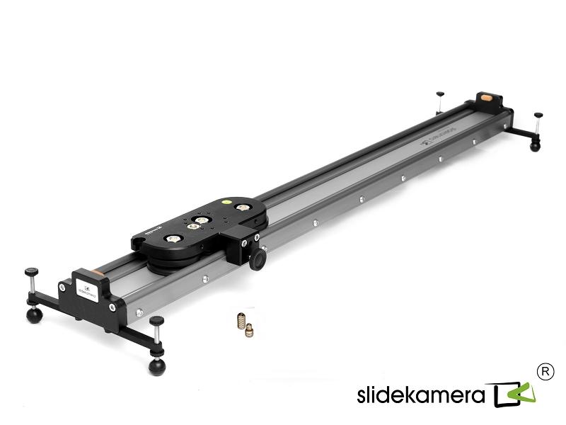 Slider HSK5 1,5m